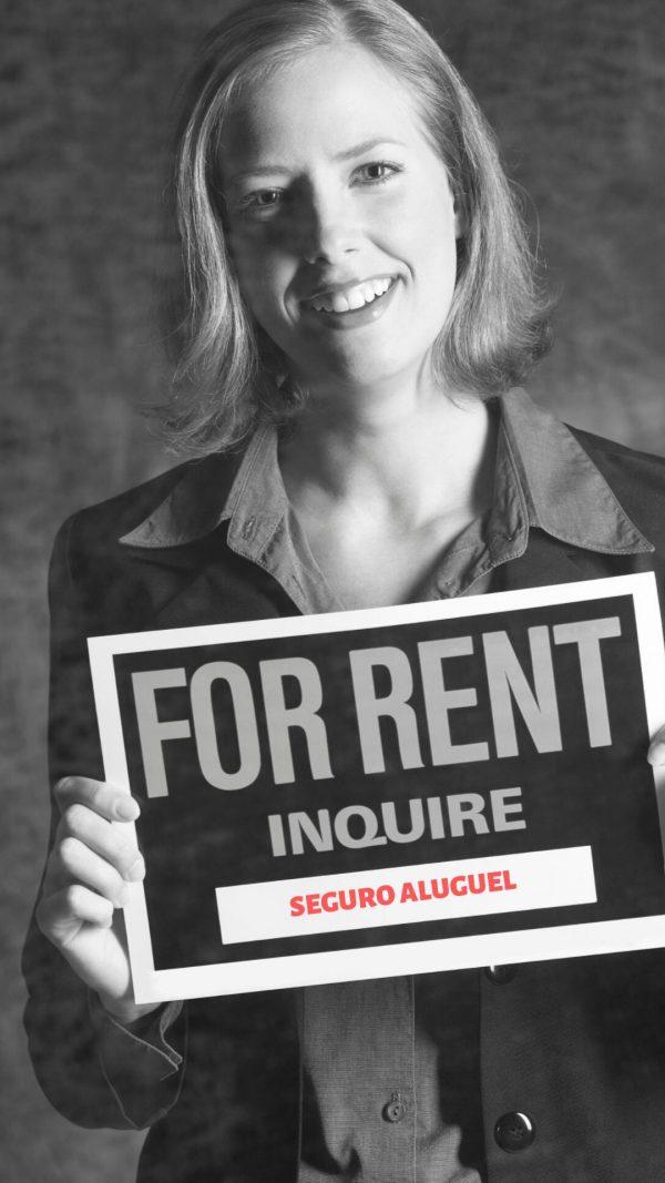 Tudo que você precisa saber sobre seguro aluguel no Canadá