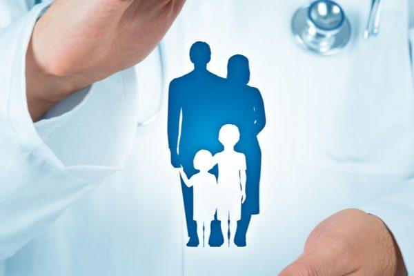6 motivos para você ter seguro de vida e doenças graves no Canadá
