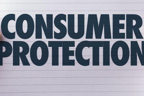 Conheça os seus direitos de consumidor em B.C.