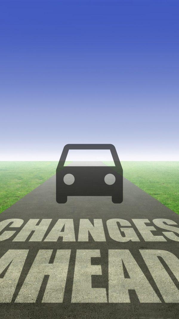 Principais mudanças do ICBC