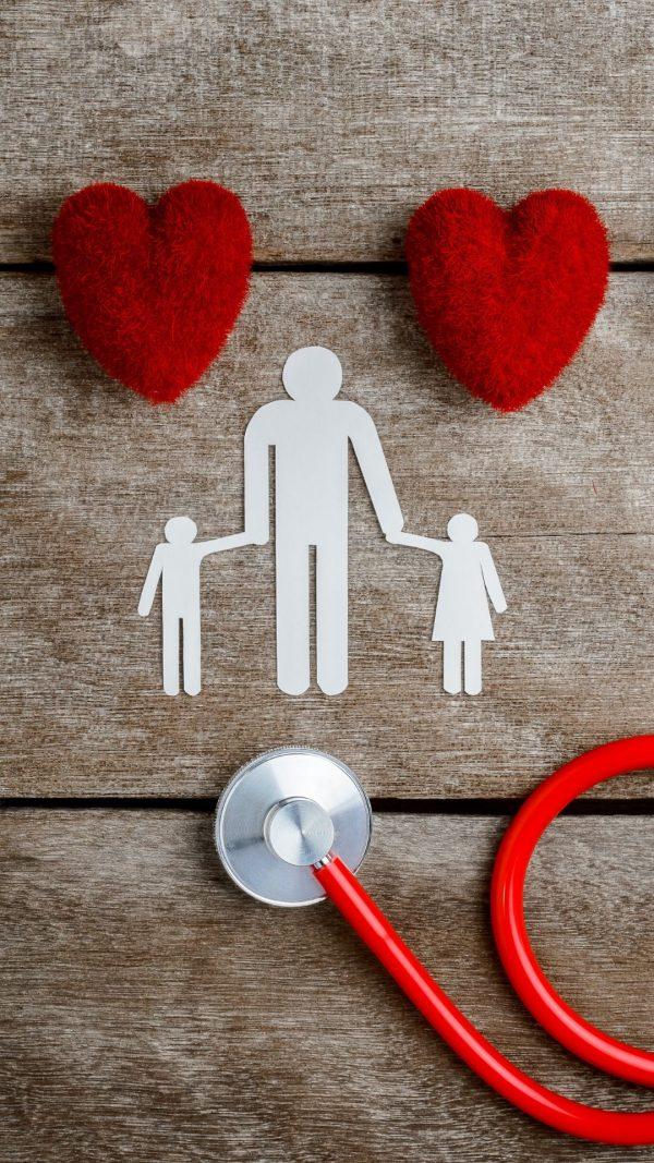 A importância do Extended Health Insurance no Canadá